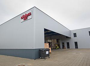 Schlüsselfertigbau Minden Herford Bielefeld