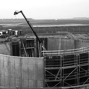 Pflasterarbeiten Kanalbau Straßenbau Kögel Bauunternehmen