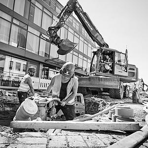 Bauunternehmen Minden bauunternehmen bad oeynhausen minden lübbecke kögel bau